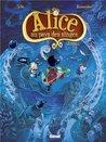 Alice au pays des singes #2
