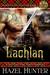 Lachlan (Immortal Highlander #1)