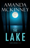 The Lake (Berry Springs #2)