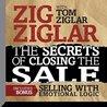 The Secrets of Cl...