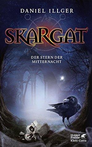 skargat-3-der-stern-der-mitternacht