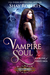 Vampire Soul: A Heartblaze Novel