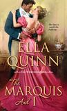 The Marquis and I (The Worthingtons, #4)