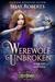 Werewolf Unbroken: A Heartb...