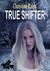True Shifter (Totem, #9)