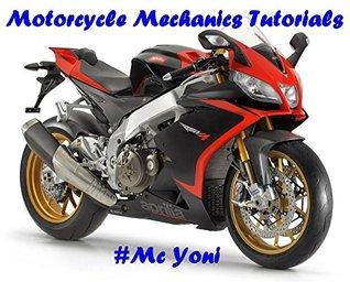 Motorcycle Mechanics Tutorials