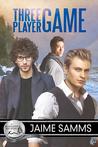 Three Player Game (Bluewater Bay, #20)