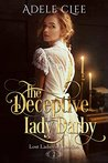 The Deceptive Lady Darby (Lost Ladies of London, #2)