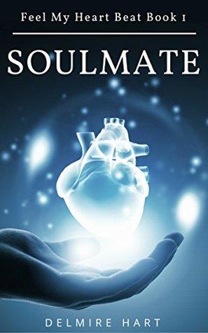 Free soulmate finder