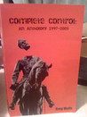 Complete Control: an anthology 1997-2005