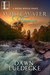 White Water Passion by Dawn Luedecke