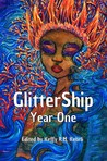 GlitterShip Year One