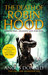 The Death of Robin Hood (Outlaw Chronicles, #8)