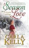 A Season of Love: A Christmas Anthology