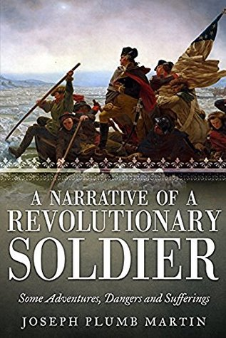 the-adventures-of-a-revolutionary-soldier