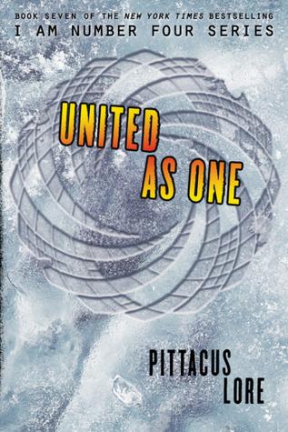 Livres Anglais Telechargeables Gratuitement United As One