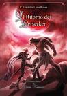 Il Ritorno dei Berserker by Pietro Ferruzzi