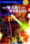 The War of the Worlds (Step-Up Classic Chillers)