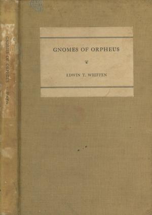 Gnomes of Orpheus