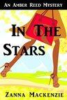 In The Stars by Zanna Mackenzie