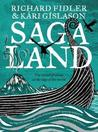 Saga Land