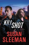 Kill Shot (White Knights #2)