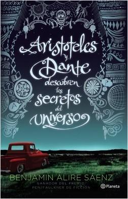 http://lecturaspoderosas.blogspot.com.ar/2017/09/resena-aristoteles-y-dante-descubren.html