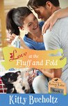 Love at the Fluff and Fold