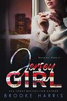 Jersey Girl (Harte #2)