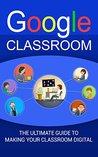 Google Classroom:...