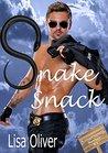 Snake Snack (Arrowtown, #2)
