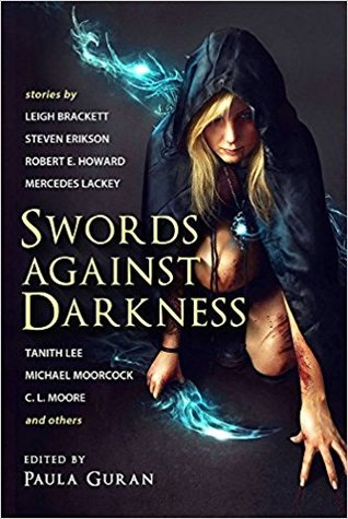 Image result for swords against darkness