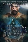 Tears For Her Dragon by Julia Mills