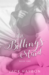 The Billings Maid: Book One