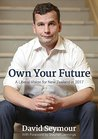 Own Your Future: A Liberal Vision for New Zealand in 2017
