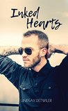 Inked Hearts (Lines in the Sand #1)
