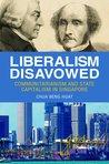 Liberalism Disavo...