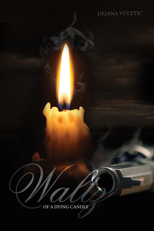 Waltz of a Dying Candle