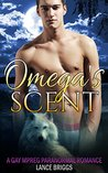 Omega's Scent (Staunton Valley Pack, #2)