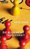 Die Allgemeine Tauglichkeit (Rotbuch)