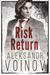 Risk Return (Return on Investment, #2)
