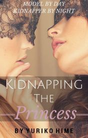 Kidnapping The Princess
