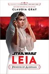 Leia, Princess of Alderaan (Star Wars)