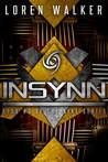 Insynn (NINE Series, #3)