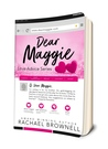 Dear Maggie by Rachael  Brownell