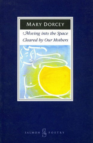 moving-into-the-space-cleared-by-our-mothers