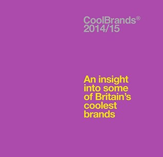 Coolbrands 2014/2015