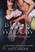 Black Widow (Spellbound Regency #2)