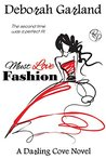 Must Love Fashion (Darling Cove #1)