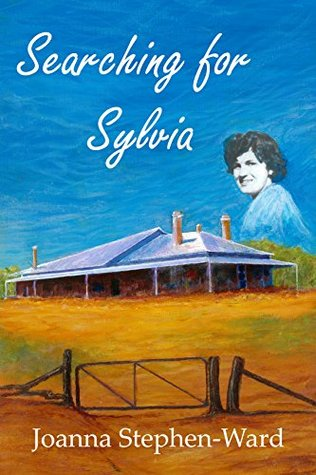 searching-for-sylvia